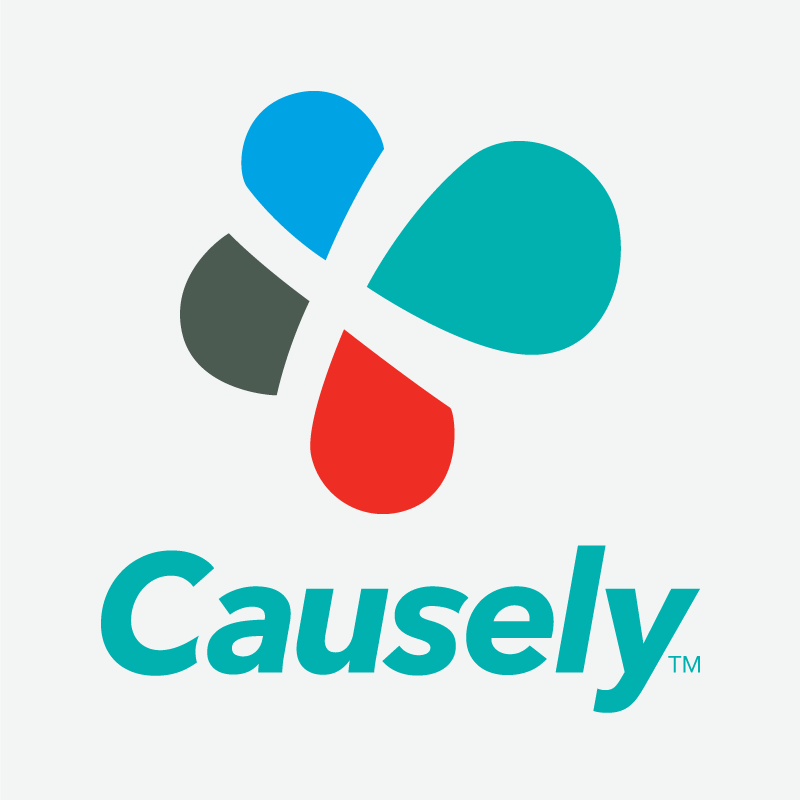 causely