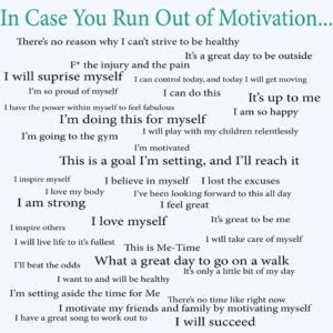 needmotivation