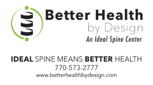 BetterHealthByDesign