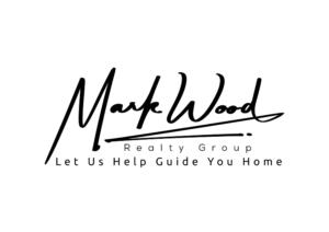 MarkWoodsRealty