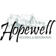 Hhopewell Roofing