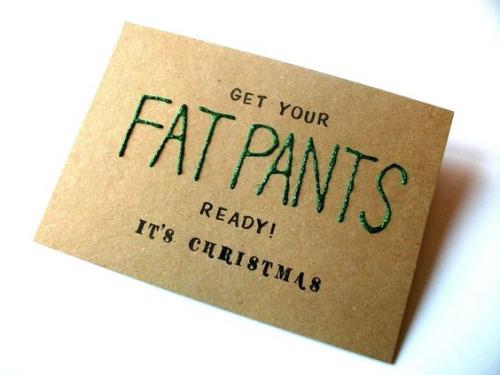 FatPants